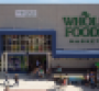 Whole_Foods_365_Cedar_Park1000_0.png