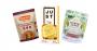Allergen-Free Products 200