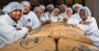 Greystone bakery staff