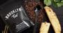 brooklyn tea promo black owned business new york city
