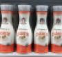 califia farms nutmilk lineup