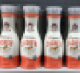 califia farms nutmilk lineup