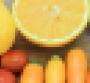 carotenoid-mg-promo