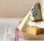 artisanal cheese sales