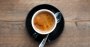 coffee cup header