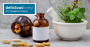 Natural health retailers, shoppers name their favorite supplements for 2021