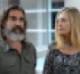 Duane Primovich and Carole Buyers