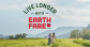 Earth Fare Image New Campaign