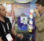 hemp oil CBD trends at Expo East