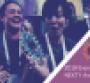 NEXTY Award judges Expo East 2018