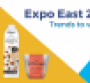 Expo East Trend Promo Image