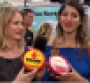 food trends at Expo West 2017