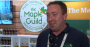 The Maple Guild NEXTY