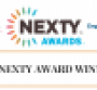 NEXTY Awards Expo West 2017