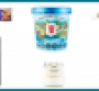 Natural Products Expo East editors picks