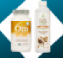 expo-east-product-picks-supplements.png