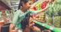 family-shopping-produce