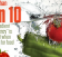 food-promo-image