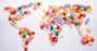 global supplements forecast