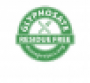 glyphosate seal