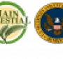 hain-celestial-logo-promo_0.png