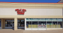 Holly Hill Health Foods
