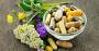 immunity supplements
