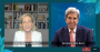 John Kerry optimistic on global fight against climate change