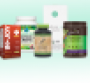 millennial-supplements-promo.png