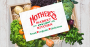 Mother's Market & Kitchen helps local businesses get food, products into the store