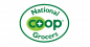 national coop grocers event logo