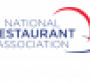 national-restaurant-association-promo.png