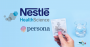 Nestlé Health Science acquires Persona Nutrition to enter personalized nutrition category