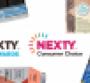 nexty-ee19-promo.png