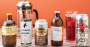 new beverage trends