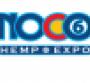 noco-hemp-expo-2019.png