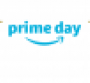 prime-day.png