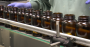 pure synergy assembly line manufacturer