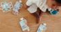 serenity kids savory toddler bone broth food