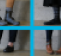 shoes_expo_promo.png