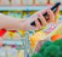 smartphonesupermarket.png
