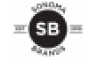 Sonoma Brands logo