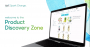 spark change product discovery zone
