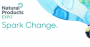 spark-change-promo.png
