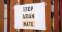 stop anti asian violence