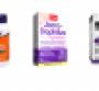 strain-specific probiotics