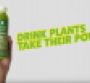 Suja Drink Plants Take Their Power