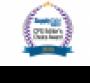 SupplySide CPG Editor's Choice Award