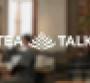 tea-talk-video-preview