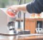 Tespo countertop vitamin dispenser
